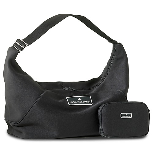 image: adidas Ready-To-Dance Bag W69316
