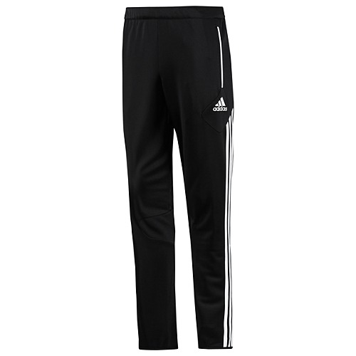 image: adidas Condivo 12 Training Pants X10490
