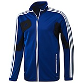 image: adidas Condivo 12 Training Jacket X10494