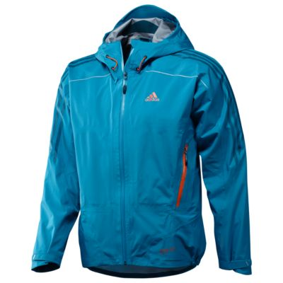 TERREX GORETEX ACTIVE SHELL JACKET