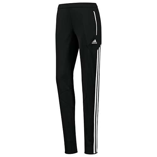 image: adidas Condivo 12 Training Pants X11010