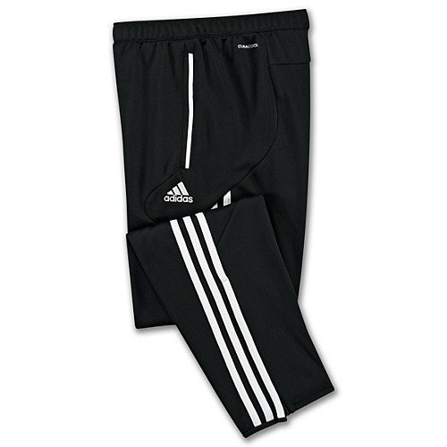 image: adidas Boys 8-20 Condivo 12 Training Pants X11011