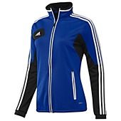 image: adidas Condivo 12 Training Jacket X11020