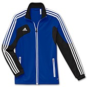 image: adidas Boys 8-20 Condivo 12 Training Jacket X11021
