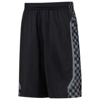 adiPower Dwight Howard Shorts