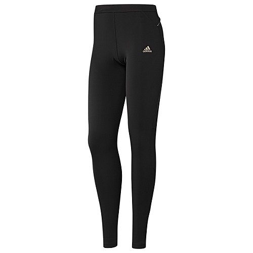 image: adidas Sequencials Long Tights X12624