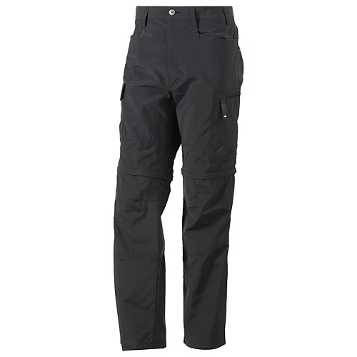 image: adidas Hiking Zip-off Pants X12825