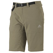 image: adidas Hiking Shorts X12886