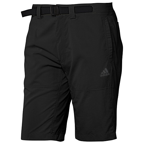 image: adidas Hiking Shorts X12887