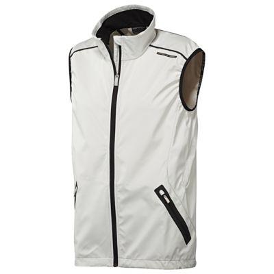 Porsche Design Tech Vest