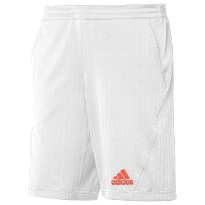 adiPure Shorts