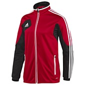 image: adidas Condivo 12 Training Jacket X16885