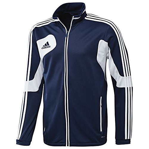 image: adidas Condivo 12 Training Jacket X16886