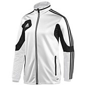 image: adidas Condivo 12 Training Jacket X16887