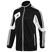 image: adidas Condivo 12 Training Jacket X16888