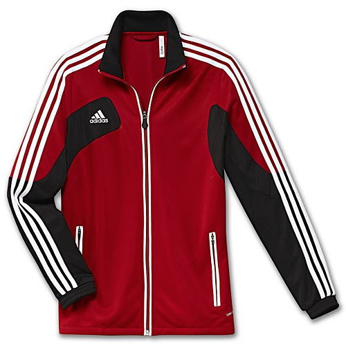 image: adidas Boys 8-20 Condivo 12 Training Jacket X16892