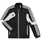 image: adidas Boys 8-20 Condivo 12 Training Jacket X16895
