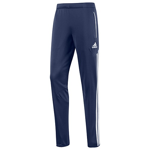 image: adidas Condivo 12 Training Pants X16954