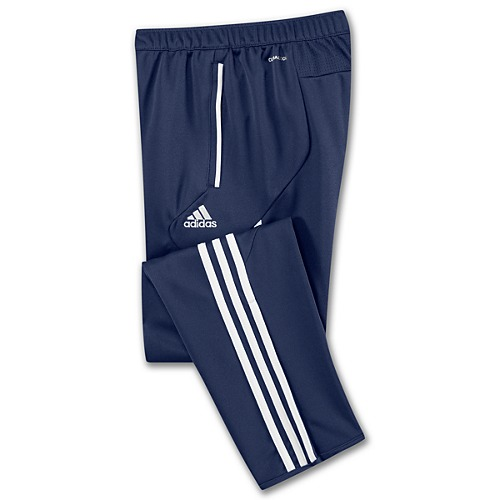 image: adidas Boys 8-20 Condivo 12 Training Pants X16955