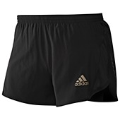 image: adidas Sequencials Split Shorts X18139