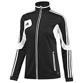 image: adidas Condivo 12 Training Jacket X18178