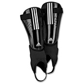 image: adidas 11Club Shin Guards X18305