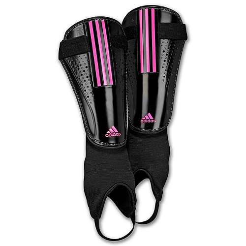 image: adidas 11Club Shin Guards X18309