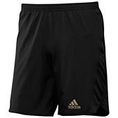 image: adidas Sequencials 8-Inch Shorts X19441