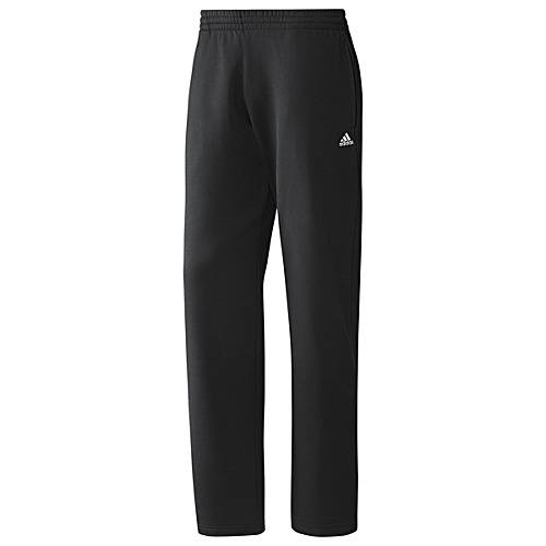 image: adidas Essentials Sweat Pants X20546