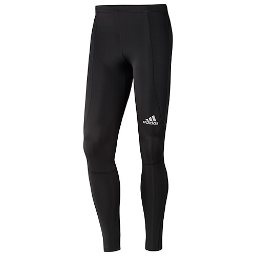 image: adidas Sequencials Long Tights X21092