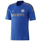 image: adidas Chelsea FC Home Jersey X23745