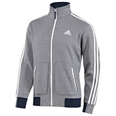 image: adidas Ultimate Track Jacket X28278