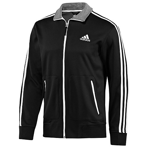 image: adidas Ultimate Track Jacket X28279
