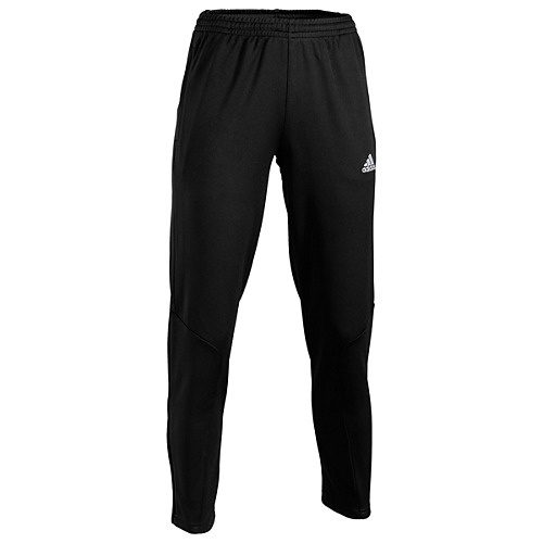 image: adidas Boys 8-20 Sereno 11 Basic Pants X28691