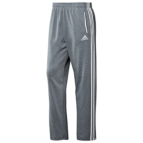 image: adidas Ultimate Track Pants X29081