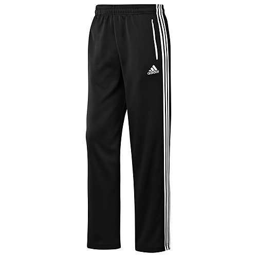 image: adidas Ultimate Track Pants X29082