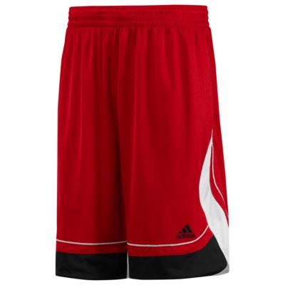 Pro Model 3 Hype Shorts