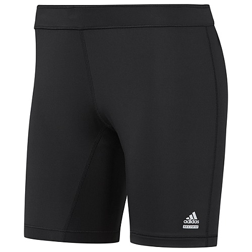 image: adidas Techfit 7-Inch Boy Shorts X30223