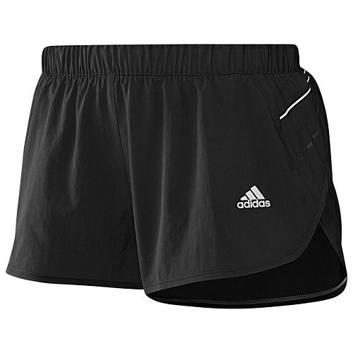 image: adidas Sequencials Split Shorts X30871