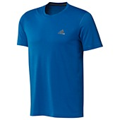 image: adidas Clima Ultimate Short Sleeve Tee X31516