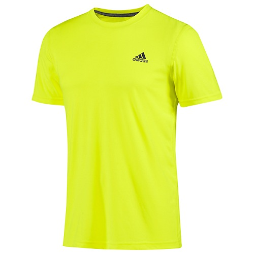 image: adidas Clima Ultimate Short Sleeve Tee X31525