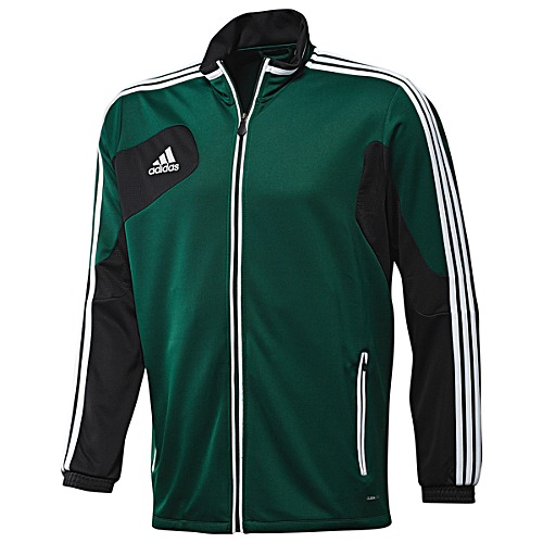 image: adidas Condivo 12 Training Jacket X37010