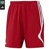 image: adidas MLS Match Shorts X45047