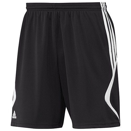 image: adidas MLS Match Shorts X45049
