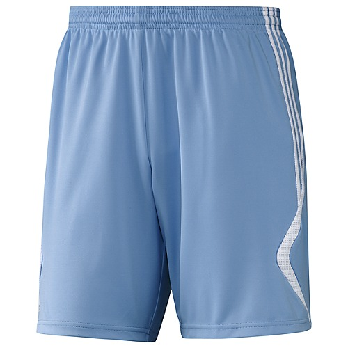 image: adidas MLS Match Shorts X45051