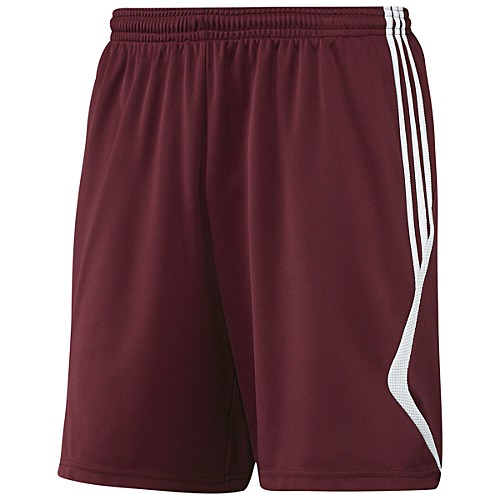 image: adidas MLS Match Shorts X45052