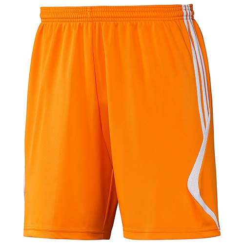 image: adidas MLS Match Shorts X45053