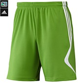 image: adidas MLS Match Shorts X45055