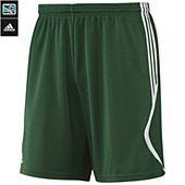 image: adidas MLS Match Shorts X45056