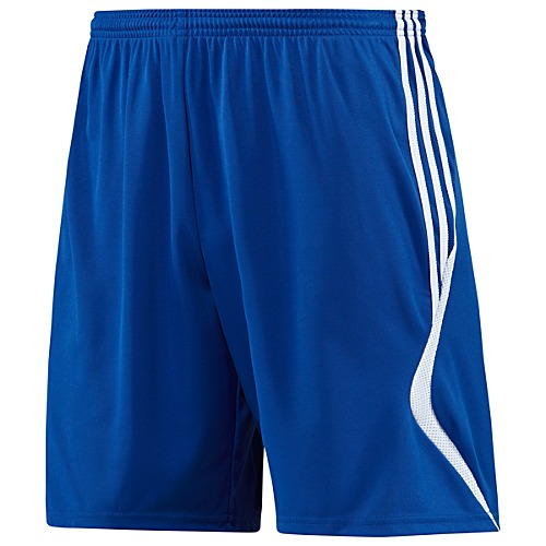 image: adidas MLS Match Shorts X45057